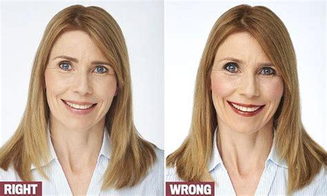 Ee  Makeup Ee    Ee  Tips Ee   On Applying Base Cream At The Age Of  Ee   Ee