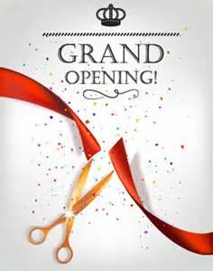 Sample invitation letter for new office opening ceremony ayo ngaji sample invitation letter for new office opening ceremony 3 stopboris Gallery
