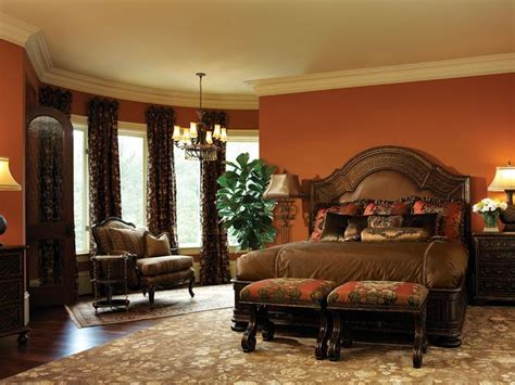 old world style bedroom furniture pin by connie jarnagin on old world decorating pinterest