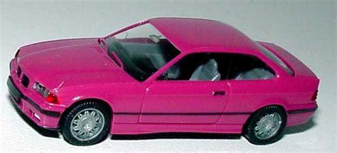 Herpa Bmw 3er Coupe Lautner Motorsport Gewinner Gt Cup 1996 1 87 bmw m3 coup 233 e36 pink herpa 021173