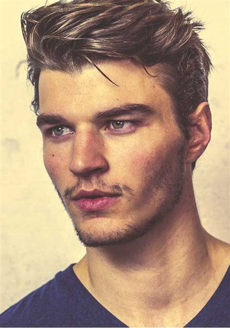 121 best images about short sides men s hair on pinterest mens haircut short sides long top men s haircuts