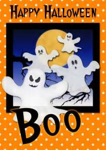 Halloween Gift Card Template - 129 best free printable holiday cards images on pinterest christmas greeting cards