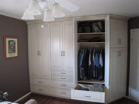 wardrobe closet wardrobe closet built in drawers