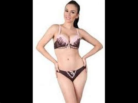 Jual Bra Set Transparan jual jual transparan 0899 2946 888 three