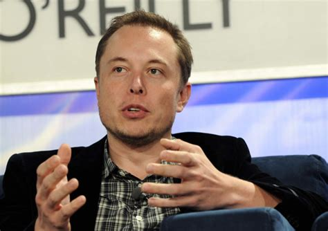 best biography elon musk best science fiction books and biographies according to