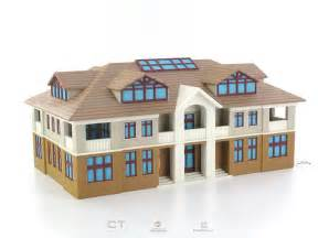 build a 3d house 3d printing architecture building structures houses more sketchucation 2