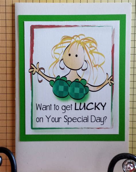 Suggestive Birthday Cards 17 Best Images About Cards And Ideas To Brighten Someone S Day On Pinterest Funny Boyfriend
