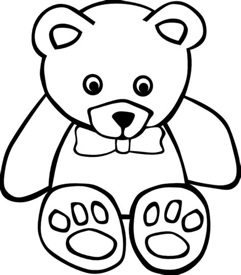 coloring boo colouring book clipart best