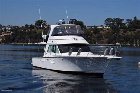 boats for sale perth western australia precision 45 power boats boats online for sale