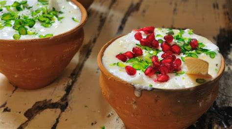 best punjabi food 5 best lassi recipes the ultimate summer cooler from