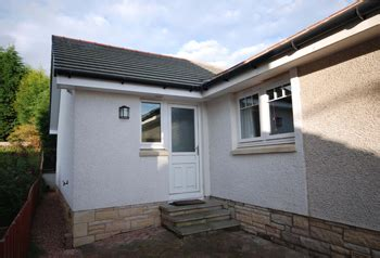 Ground Floor Extension Plans by House Extensions Dunfermline Fife Pj Mchale Builders