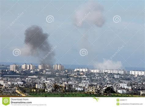 gaza set sun set in gaza royalty free stock image cartoondealer