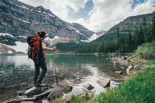 Hiking Trails Autumn Adventures 10 Best Hikes In Canada