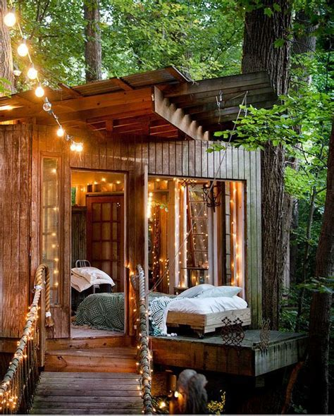 outdoor bedroom ideas 26 dreamy outdoor bedroom oasis designs digsdigs