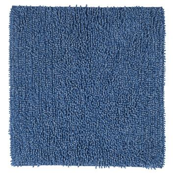 wc mat gamma gamma sealskin wc mat misto royal blauw 60x60 cm kopen