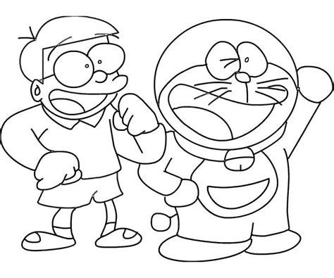 Boot Doremon Dan Hello Kittie tranh t 244 m 224 u nobita