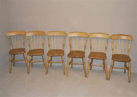 country kitchen chairs country kitchen chairs p2982 antiques atlas