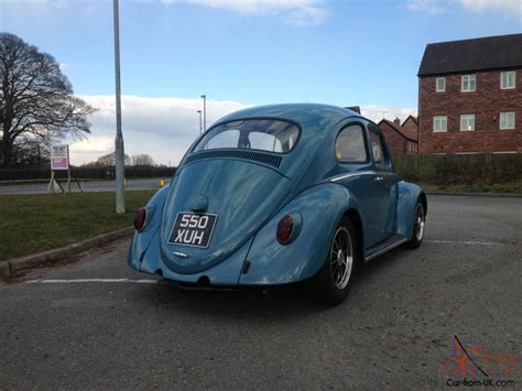 blue volkswagen beetle for sale 1962 volkswagen beetle blue for sale picture to pin on