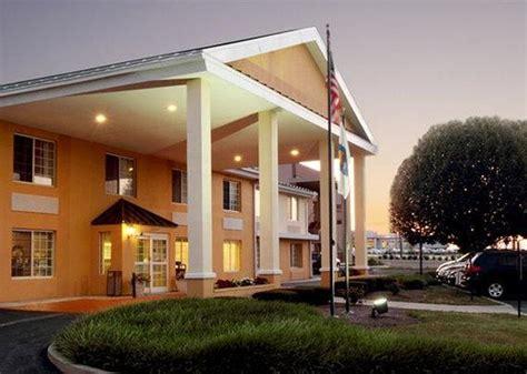 comfort inn allentown blvd harrisburg pa comfort inn harrisburg hotel reviews photos rate