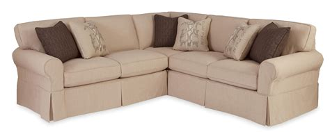 craftsman sectional sofa 12 best of craftsman sectional sofa