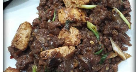 resep bumbu ngohiong enak  sederhana cookpad