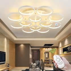 moderne deckenleuchte wohnzimmer kaufen gro 223 handel schlafzimmer design moderne aus