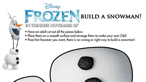 printable disney olaf free coloring pages of olaf face