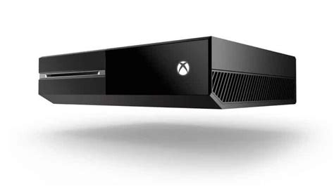 xbox one console only xbox one console only