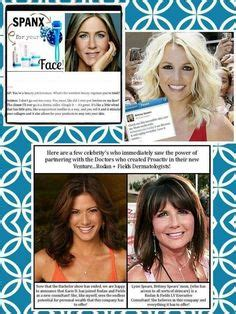 many celebrities are users of rodan fields best skincare products beauty magazine and rodan and