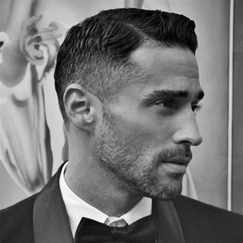 various prohibition hair styles 14 best mens hairstyles images on pinterest male