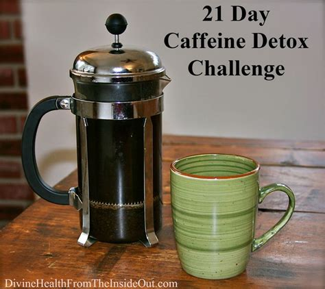 Msg Caffeine Detox Time by Best 25 Food Challenge Ideas On Healthy