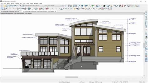 3d bathroom design tool released integrity new homes download lagu chief architect premier x8 v18 2 1 2 win