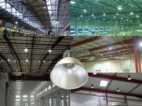 industrial high bay lighting fixtures led light design excellent led industrial light