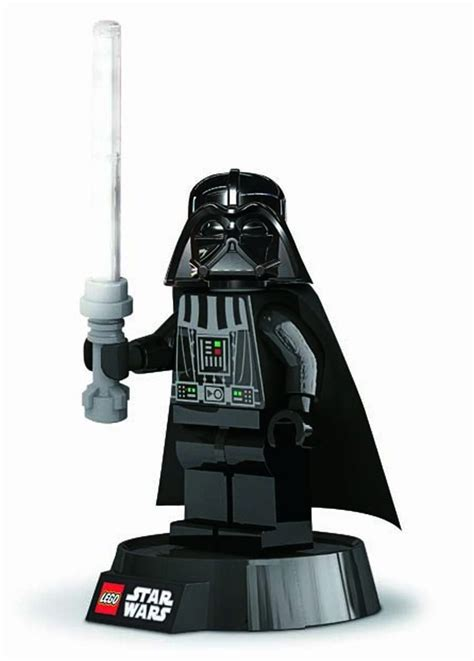 lego wars desk l darth vader at mighty