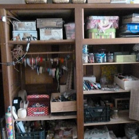 transformer une armoire en bureau transformer une armoire en bureau diy une armoire