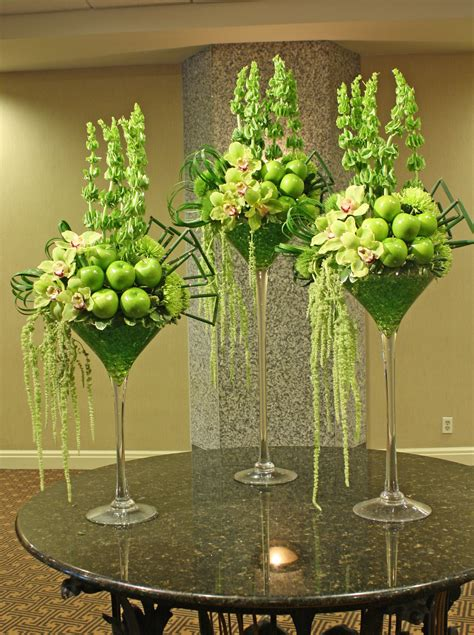 martini green apple martini green refreshing delicious quot pin quot this