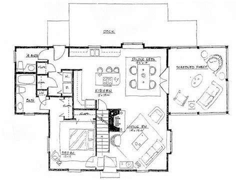 online floor plan drawing floor plan floor plan online open floor plans with loft