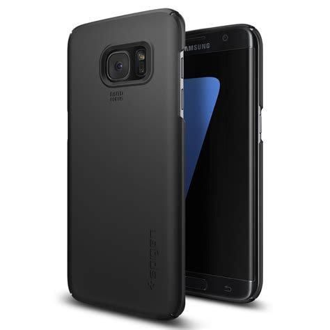 Big Brown For Oppo Neo 7 Featured Top 10 Best Samsung Galaxy S7 Edge Cases