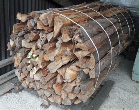 brennholz kaufen brennholz gebraucht dhd24 - Kristalll Ster Gebraucht Kaufen