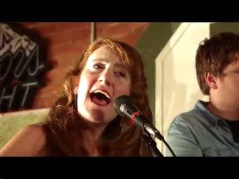 The Honeycutters: Jukebox [Official Video] - YouTube Honeycutters Jukebox