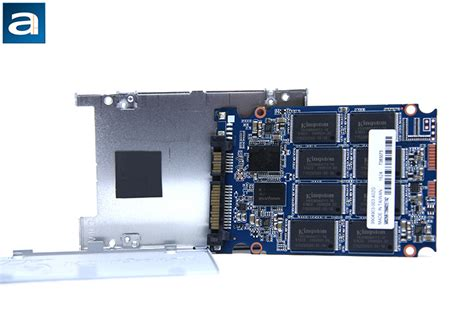 Kingston Ssdnow Uv400 480gb kingston ssdnow uv400 480gb review page 2 of 11 aph