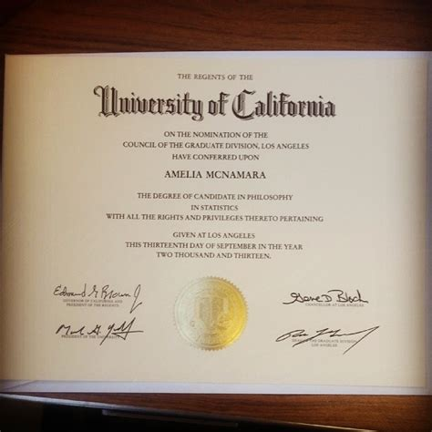 dissertation what to expect in grad school data science los angeles