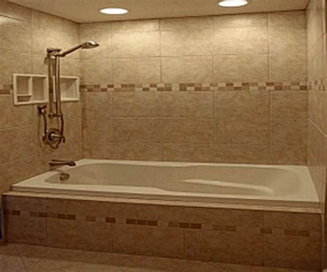 Ideas For Bathroom Tiles On Walls Homeofficedecoration Bathroom Ceramic Wall Tile Ideas