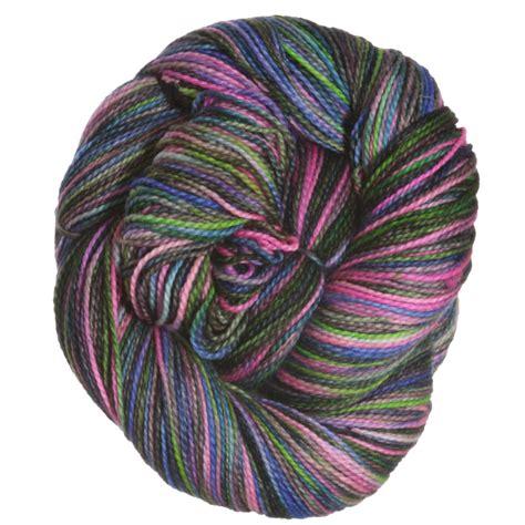 magic yarn books madelinetosh tosh sock yarn magic discontinued at