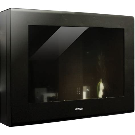 Tvs Housing Images Indoor And Outdoor Enclosure For 32 Quot Encl A32