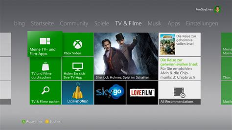 Free 5 Dollar Xbox Gift Card - buy xbox live 12 1 months gold subscriptions card pc cd key compare prices