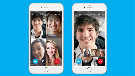 to mobile call skype brings calling to mobile phones tablets