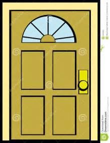 Front door clipart clipart panda free clipart images