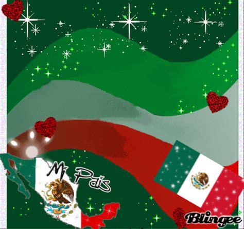 imagenes mamonas de viva mexico viva mexico fotograf 237 a 64180337 blingee com