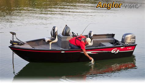g3 boats lebanon mo phone number research 2015 g3 boats angler v164 c on iboats